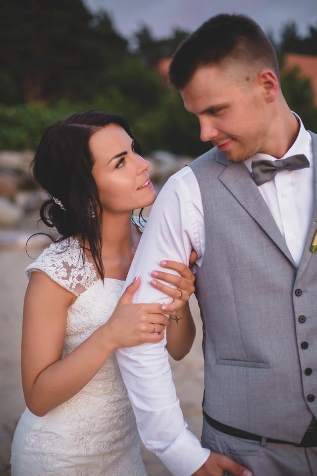 K&R pulmad (42)