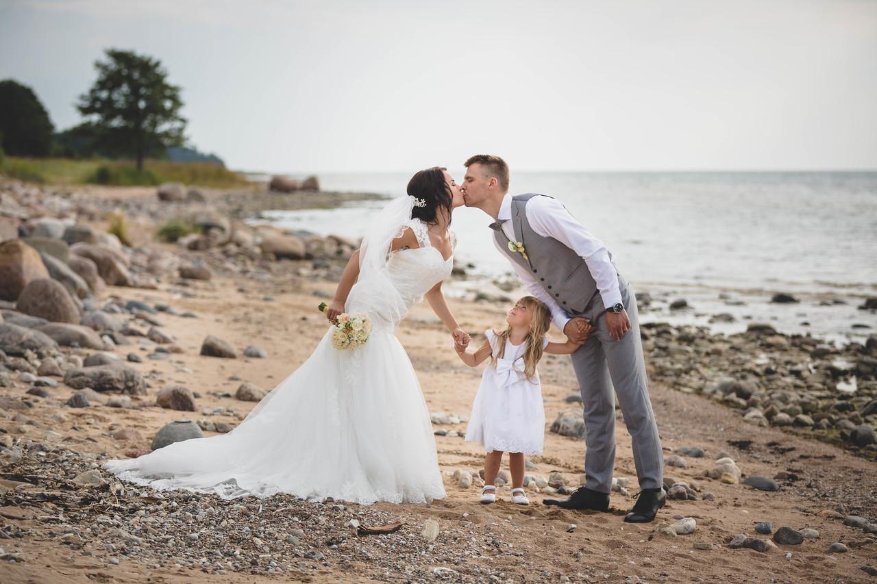 K&R pulmad (32)