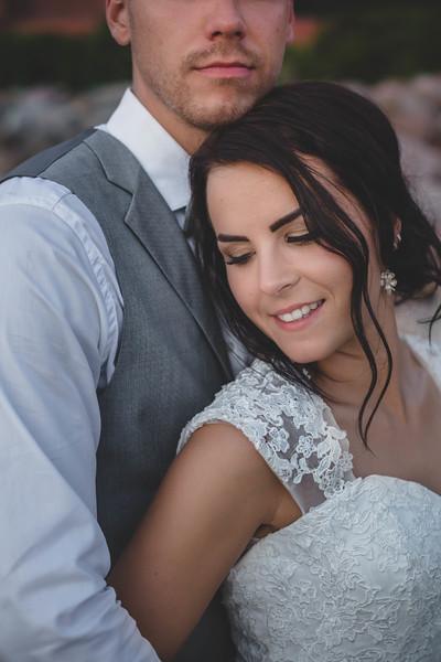 K&R pulmad (61)