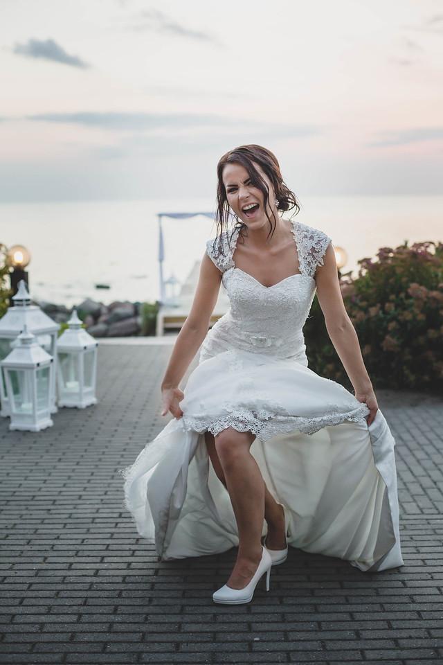 K&R pulmad (62)