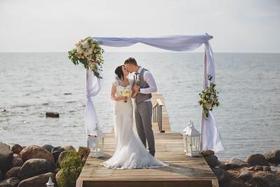 K&R pulmad (16)