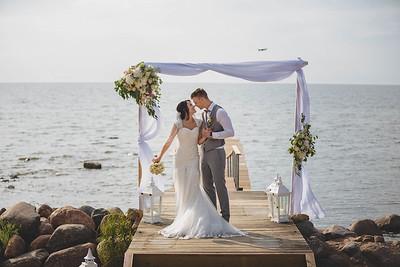 K&R pulmad (17)