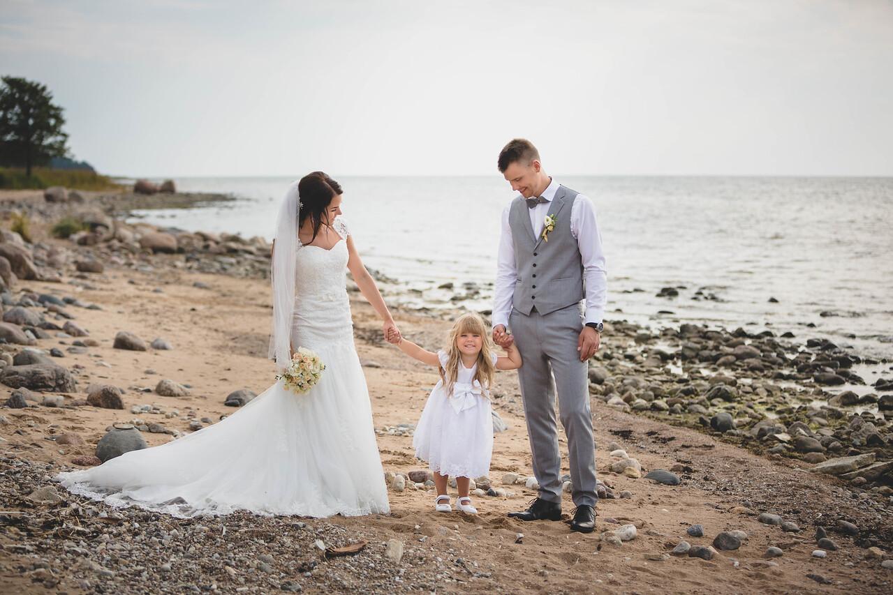 K&R pulmad (29)