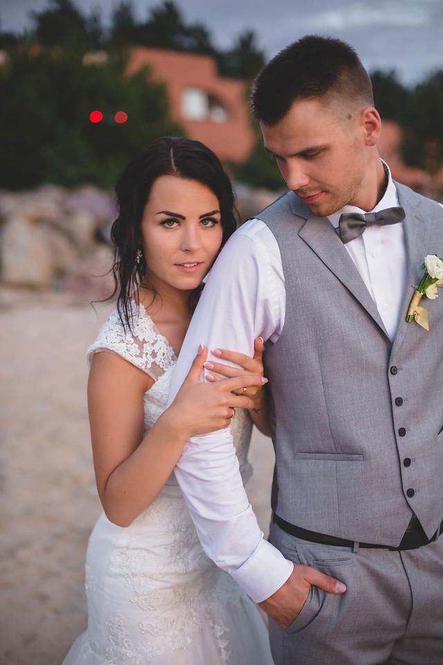 K&R pulmad (41)