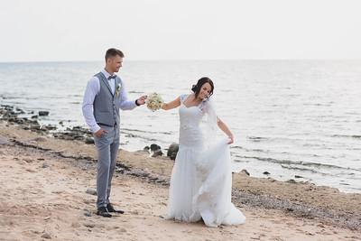 K&R pulmad (22)