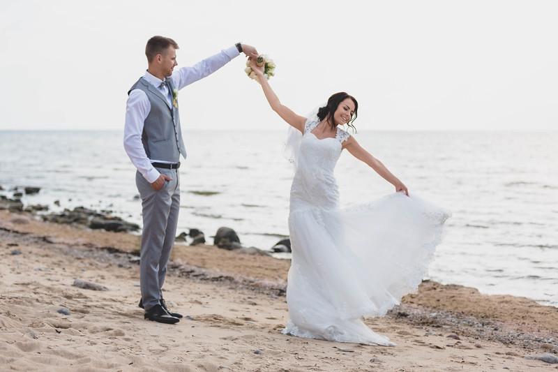 K&R pulmad (24)
