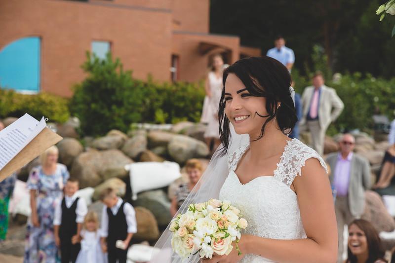 K&R pulmad (11)