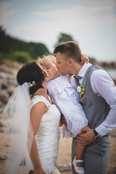 K&R pulmad (26)