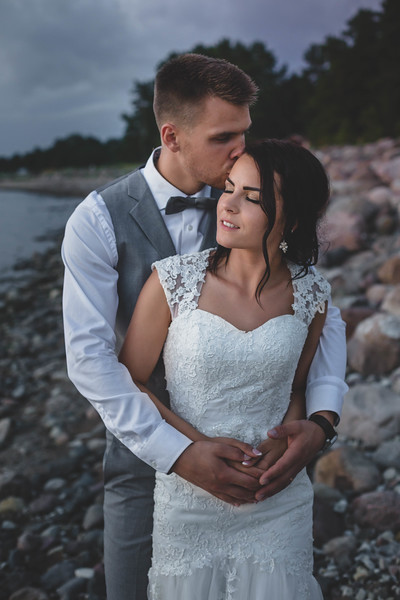 K&R pulmad (59)