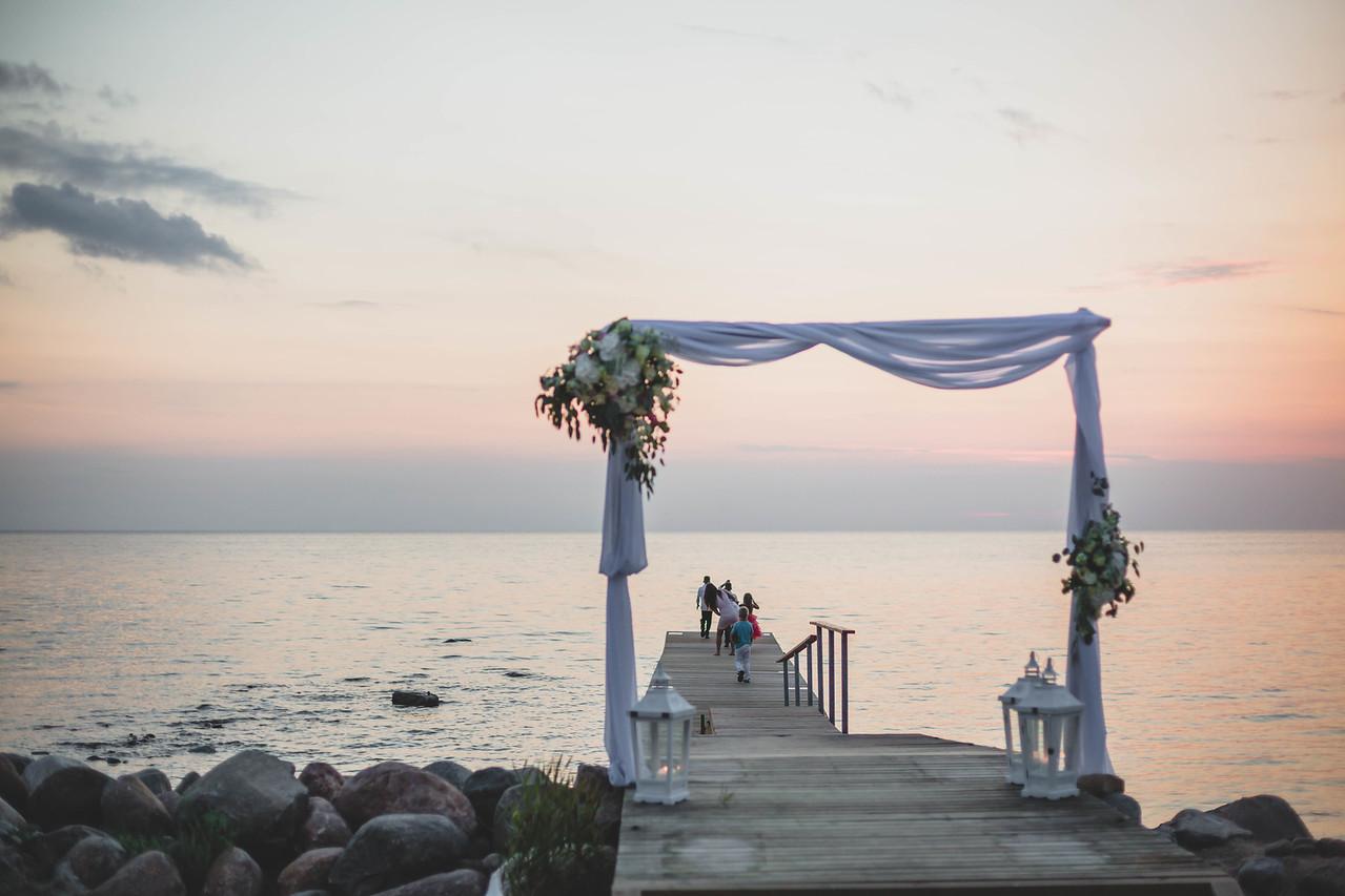 K&R pulmad (53)