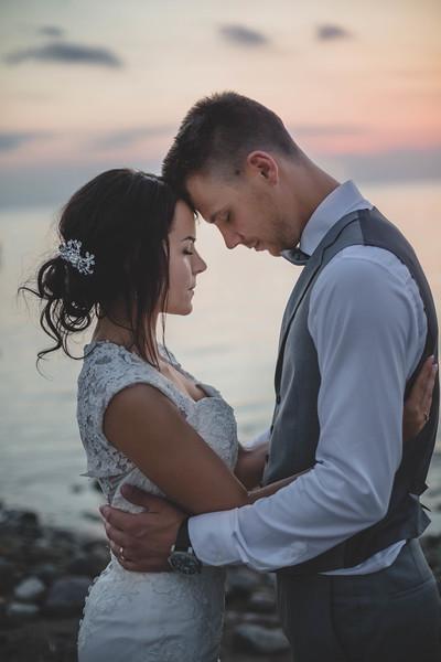 K&R pulmad (56)