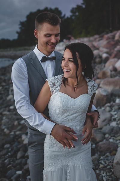 K&R pulmad (60)