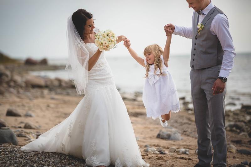 K&R pulmad (35)