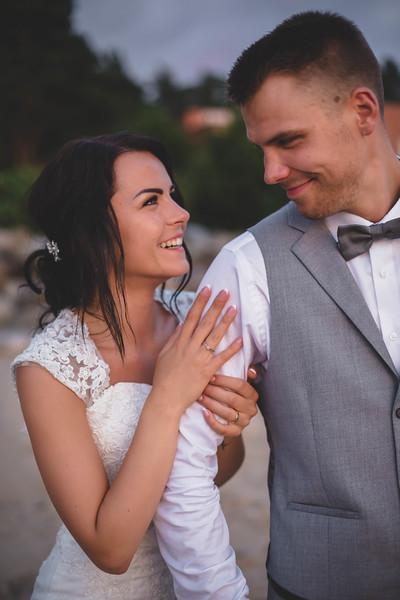 K&R pulmad (44)