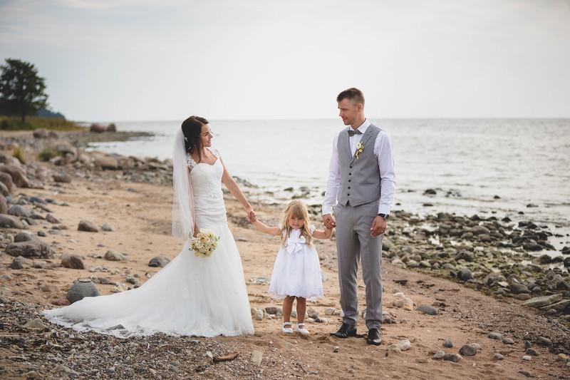 K&R pulmad (28)