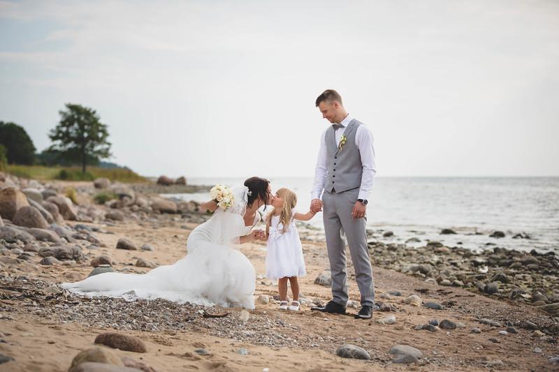 K&R pulmad (33)