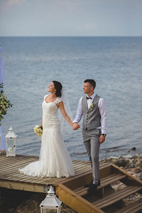 K&R pulmad (21)