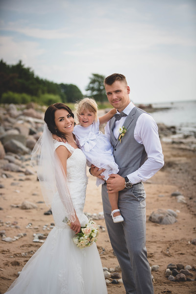 K&R pulmad (27)