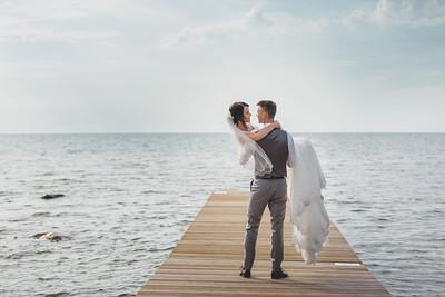 K&R pulmad (19)