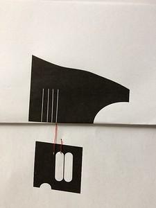 Logotype - 2019