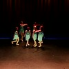 Junior Lyrical Comp: Flashlight