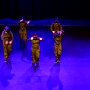 Senior Hip Hop Comp: Nuclear NRG