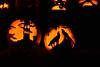 PumpkinFest 036  web