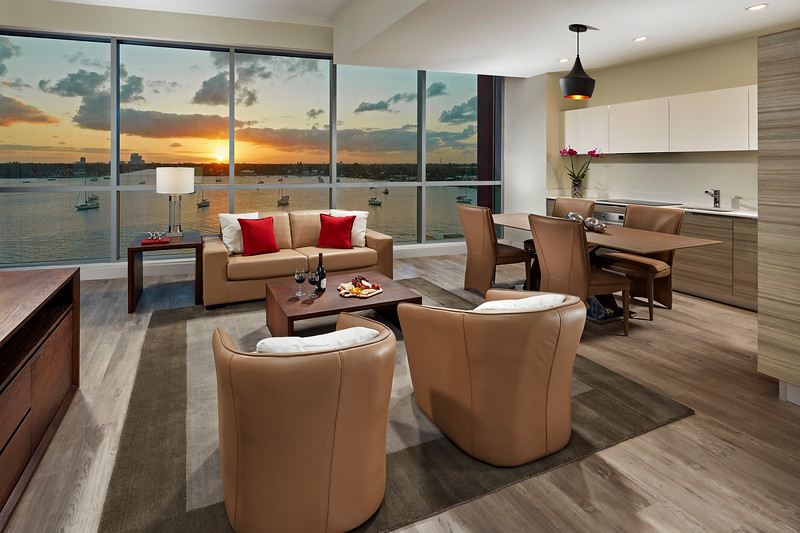 Costa Hollywood Resort