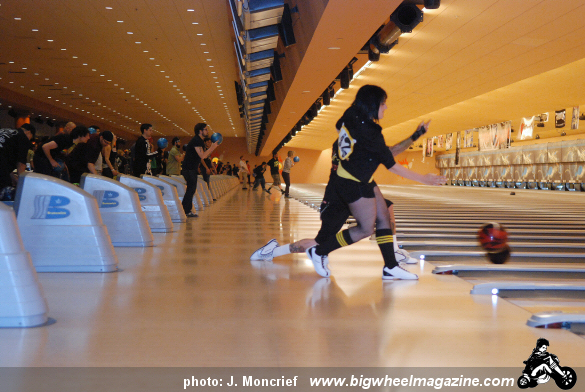 2010 Punk Rock Bowling