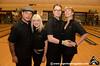 Big Wheel Online Mag > Punk Rock Bowling 2011 Team Photo - Sam's Town - Las Vegas, NV
