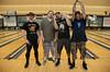 Big Wheel Online Mag > Punk Rock Bowling 2011 2nd Place Team Photo - Sam's Town - Las Vegas, NV