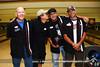 Punk Rock Bowling 2012 Team Photos - Gold Coast - Las Vegas, NV - May 26, 201213th Place - $250
