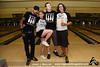 Punk Rock Bowling 2012 Team Photos - Gold Coast - Las Vegas, NV - May 26, 2012