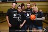 Los Angelalaskans - Punk Rock Bowling 2012 Team Photo - Gold Coast - Las Vegas, NV - May 26, 2012 4th Place - $1400
