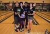 Santa Barbarians - Squad 1 - Punk Rock Bowling 2012 Team Photo - Sam's Town - Las Vegas, NV - May 26, 2012