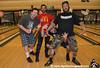 Rockaway Tavern - Squad 1 - Punk Rock Bowling 2012 Team Photo - Sam's Town - Las Vegas, NV - May 26, 2012