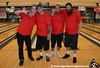 Hell's Kitchen - Squad 1 - Punk Rock Bowling 2012 Team Photo - Sam's Town - Las Vegas, NV - May 26, 2012