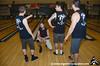 Santa Rosa Orca Punx - Squad 1 - Punk Rock Bowling 2012 Team Photo - Sam's Town - Las Vegas, NV - May 26, 2012