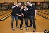 Worth Taking - Squad 1 - Punk Rock Bowling 2012 Team Photo - Sam's Town - Las Vegas, NV - May 26, 2012