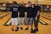 Sloppy Hookers - Squad 1 - Punk Rock Bowling 2012 Team Photo - Sam's Town - Las Vegas, NV - May 26, 2012