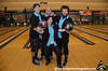 Seattle Strikes - Squad 1 - Punk Rock Bowling 2012 Team Photo - Sam's Town - Las Vegas, NV - May 26, 2012