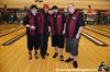 The Vegascendents - Squad 1 - Punk Rock Bowling 2012 Team Photo - Sam's Town - Las Vegas, NV - May 26, 2012