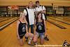 Land Locked And Loaded - Squad 1 - Punk Rock Bowling 2012 Team Photo - Sam's Town - Las Vegas, NV - May 26, 2012