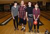Killing Lincoln - Squad 1 - Punk Rock Bowling 2012 Team Photo - Sam's Town - Las Vegas, NV - May 26, 2012