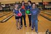 Hezbowllah - Squad 1 - Punk Rock Bowling 2012 Team Photo - Sam's Town - Las Vegas, NV - May 26, 2012