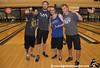 The Jackalope Lounge - Squad 1 - Punk Rock Bowling 2012 Team Photo - Sam's Town - Las Vegas, NV - May 26, 2012