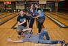 Bowltron - Squad 1 - Punk Rock Bowling 2012 Team Photo - Sam's Town - Las Vegas, NV - May 26, 2012