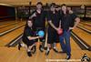 Diminished Capacity - Squad 1 - Punk Rock Bowling 2012 Team Photo - Sam's Town - Las Vegas, NV - May 26, 2012