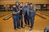 Hammer and Cycle - Squad 1 - Punk Rock Bowling 2012 Team Photo - Sam's Town - Las Vegas, NV - May 26, 2012