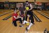 The Turkey Chokers - Squad 1 - Punk Rock Bowling 2012 Team Photo - Sam's Town - Las Vegas, NV - May 26, 2012